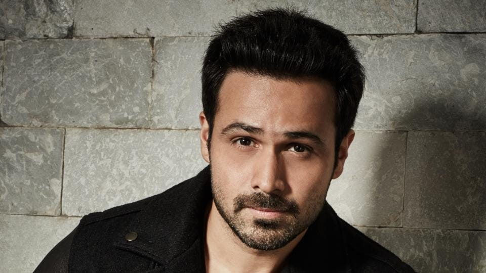 Actor Emraan Hashmi feels that nepotism is natural because everyone would want to help their family.