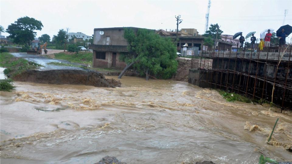 Jharkhand,Rains,Rainfall