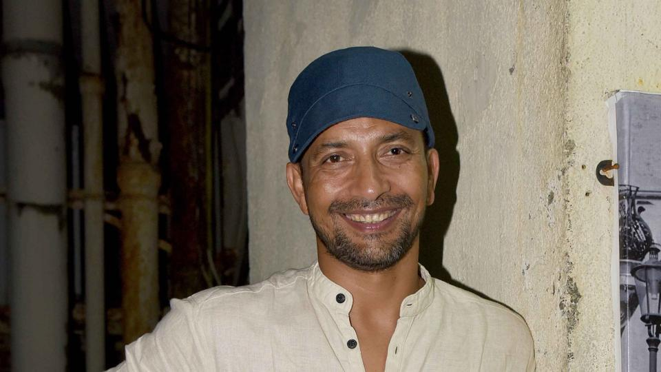 Deepak Dobriyal,Omkara,Bollywood