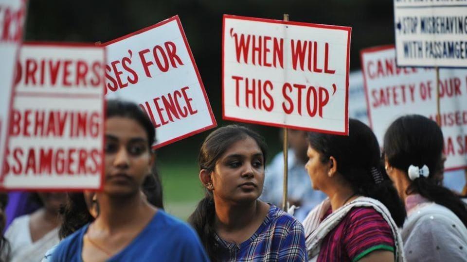 Delhi crimes,Delhi sex crimes,Unsafe Delhi