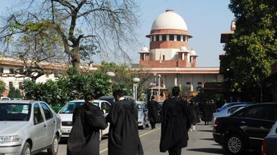 Privacy,Right to Privacy,Supreme Court