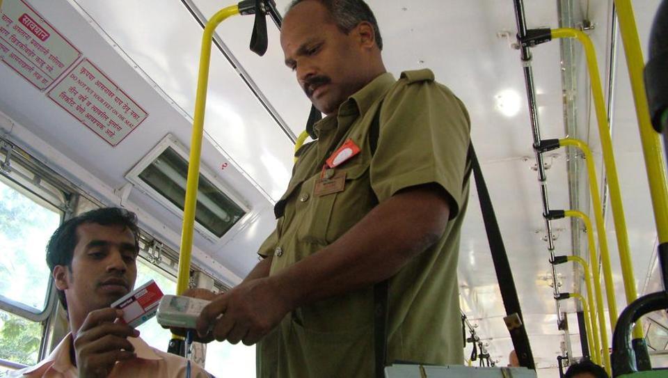 Mumbai,railway ministry,integrated ticketing system