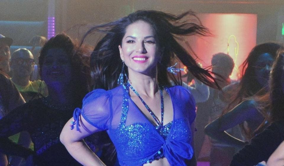 Sunny Leone,Sera Bengali,Rajpal Yadav