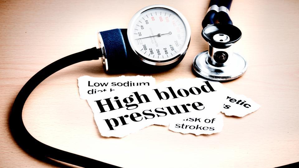 Delhi,delhi news,hypertension