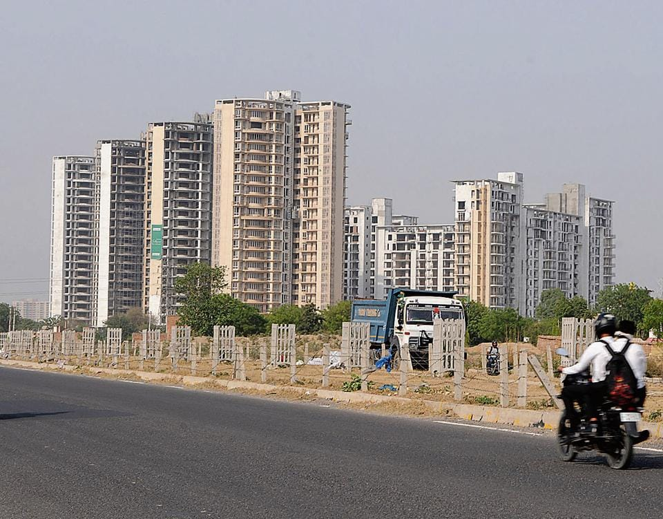 The RERA Act was brought into force in 2016 in a bid to streamline the real estate sector.
