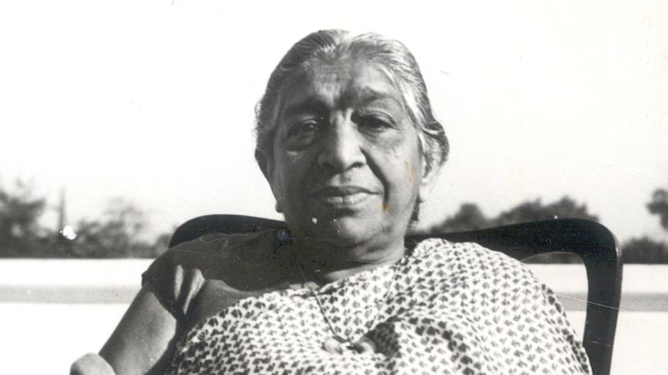sarojini naidu s role in freedom strruggle She help india to became free.