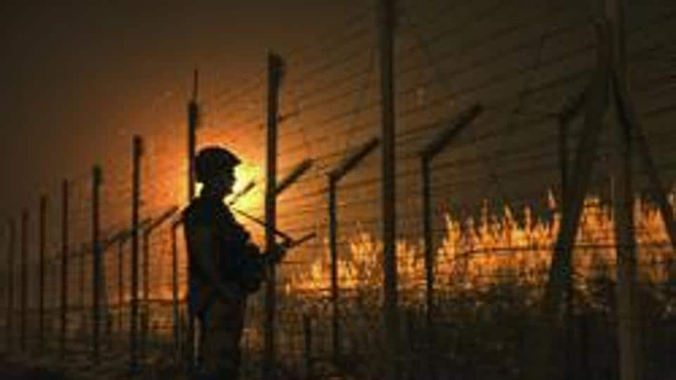 Agencies of the neighbouring country, including the ISI, continue their efforts to gather intelligence regarding deployment and movement of armed forces along the Indo-Pak border, the government said.