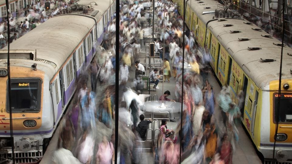 According to the audit, CST – which was one of the targets in the 26/11 attacks — needs another 150 CCTV cameras to secure the entire railway station.