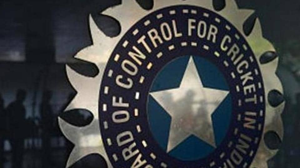 In the Supreme Court-approved BCCI constitution, the power to 'vet and select' the coach and support staff of the Indian cricket team sits with the selection committee.