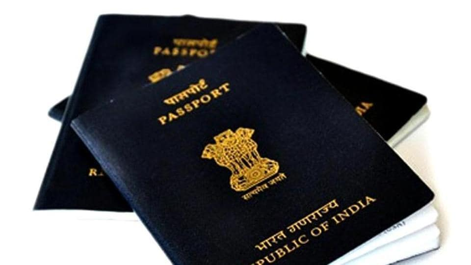 The regional passport office Jalandhar that caters to seven districts; Jalandhar, Kapurthala, Nawanshahr, Hoshiarpur, Pathankot, Moga and Gurdaspur.