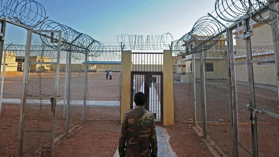 The state government is serious for the welfare and rehabilitation of the prisoners.