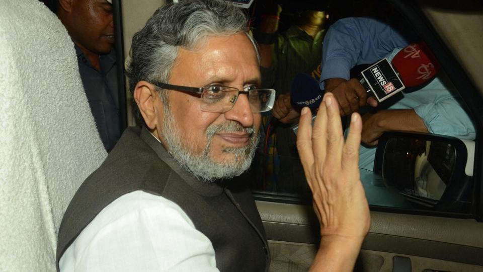 Nitish Kumar,Bihar news,Nitish Kumar news