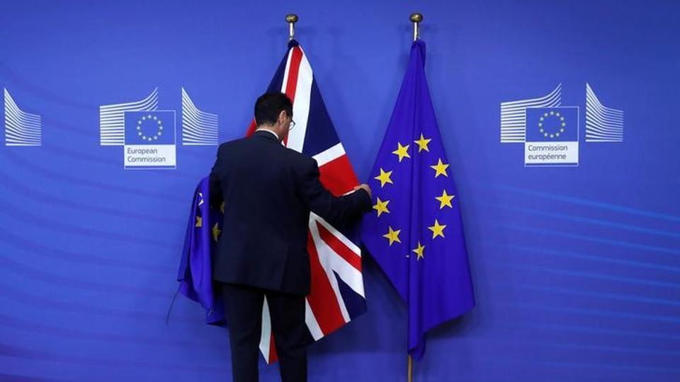 Brexit,non-EU citizens,UK migration plan
