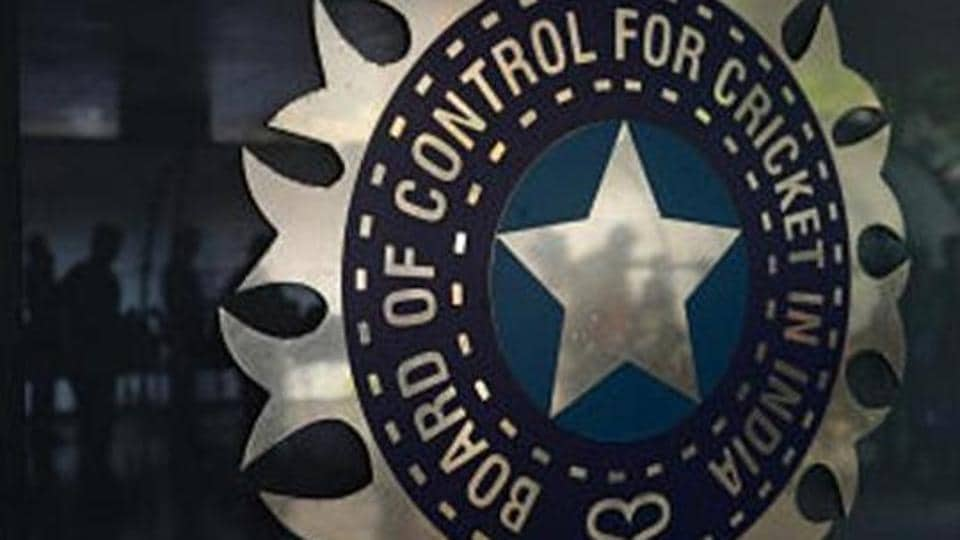 BCCI, in its SGM on Wednesday, decided against adopting a number of Justice Lodha panel reforms which were made binding on the cricket board by the Supreme Court in July last year