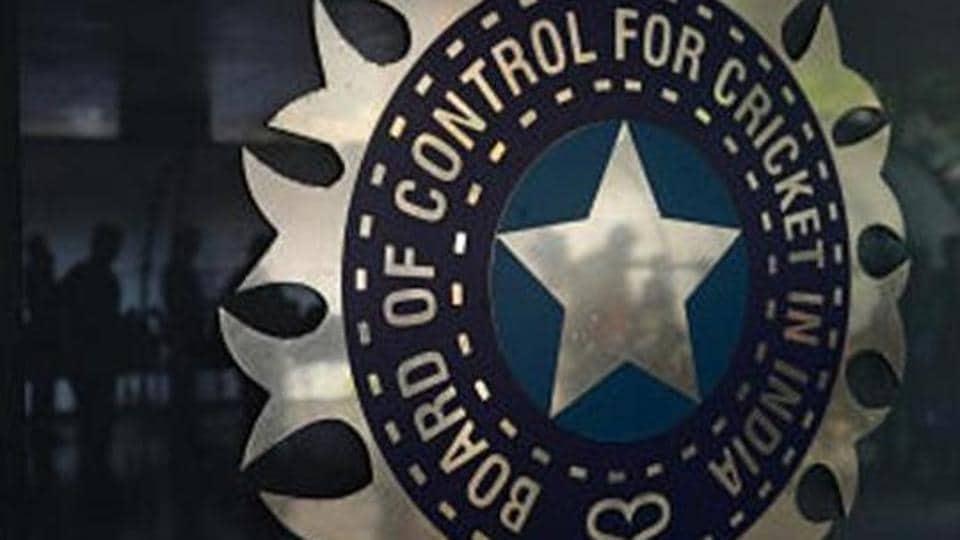 BCCI,Lodha committee,Lodha panel