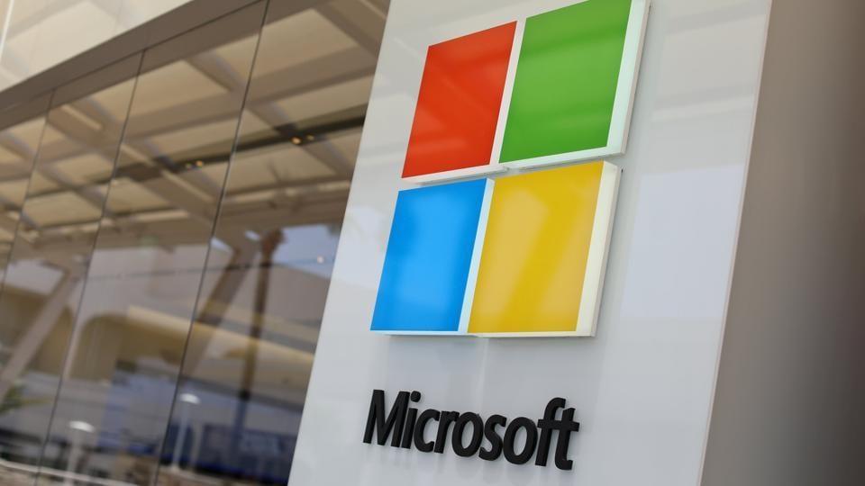 Microsoft,Windows 10,Microsoft Bounty programme