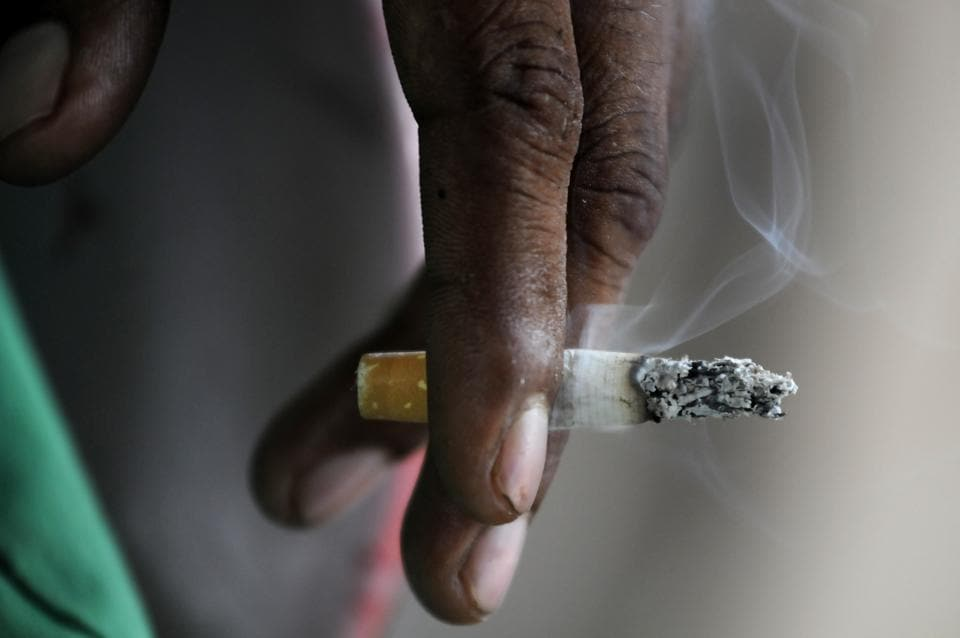 Noida,expert,cancer