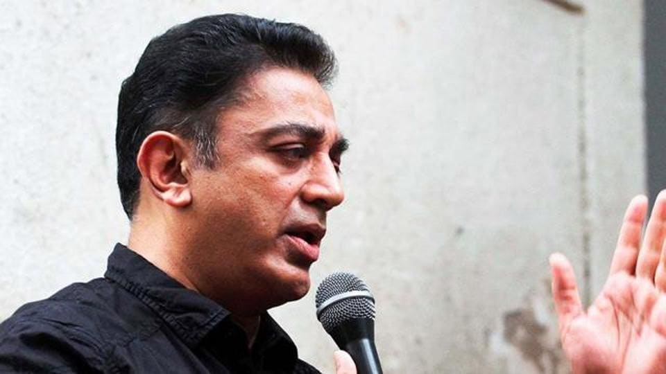 Kamal Haasan said film restoration and preservation needed trained professionals.