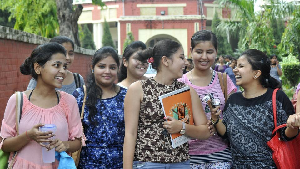The Osmania University on Thursday declared the results of Telangana State Education Common Entrance Test (TSEd.CET) 2017.