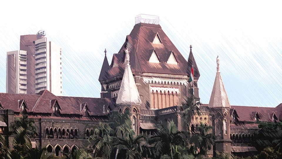 Bombay high court,reservation in promotions,scheduled castes