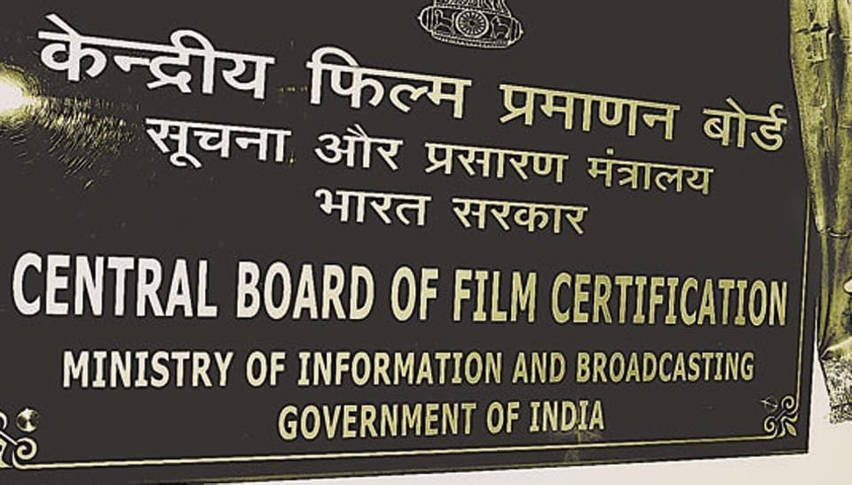 CBFC,Pahlaj Nihalani,Aligarh