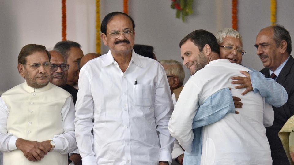 Nitish Kumar,Bihar news,Lalu Yadav