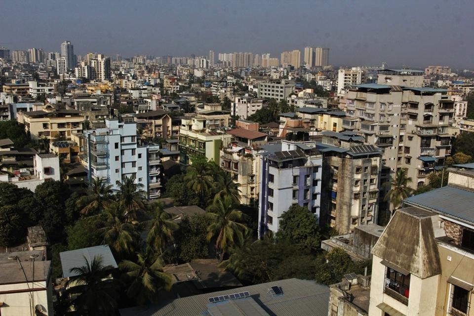 Mumbai,Thane,conveyance
