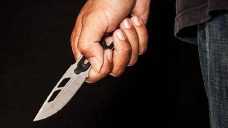 China knife rampage,Wuhan city police,Homemade bombs