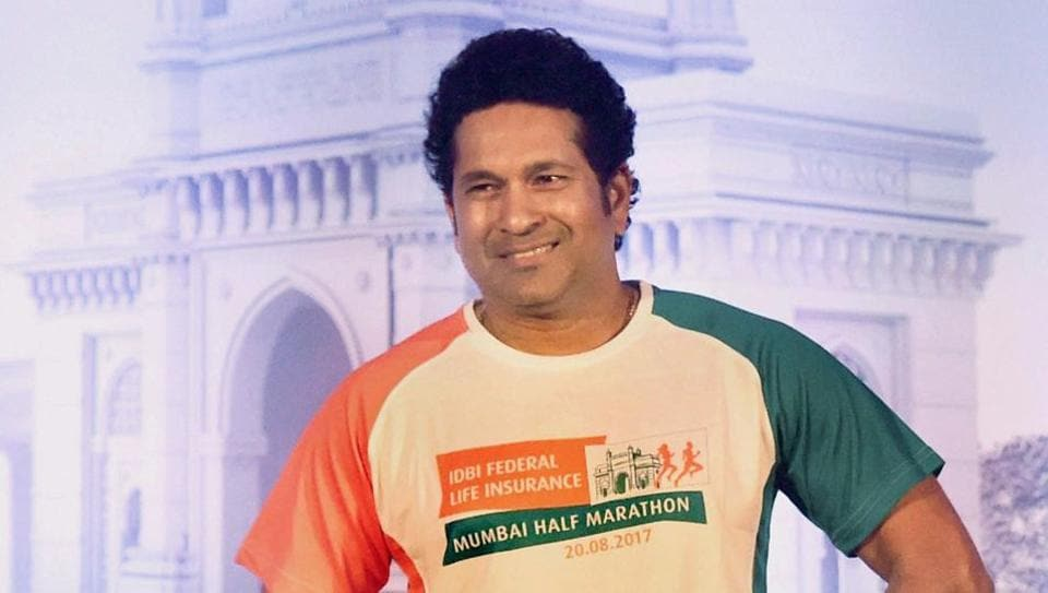 Sachin Tendulkar,India national cricket team,India vs Australia