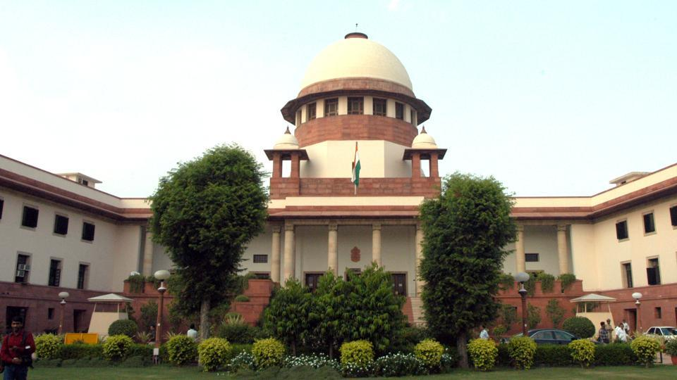Supreme Court strikes down an Assam act on appointment of parliamentary secretaries