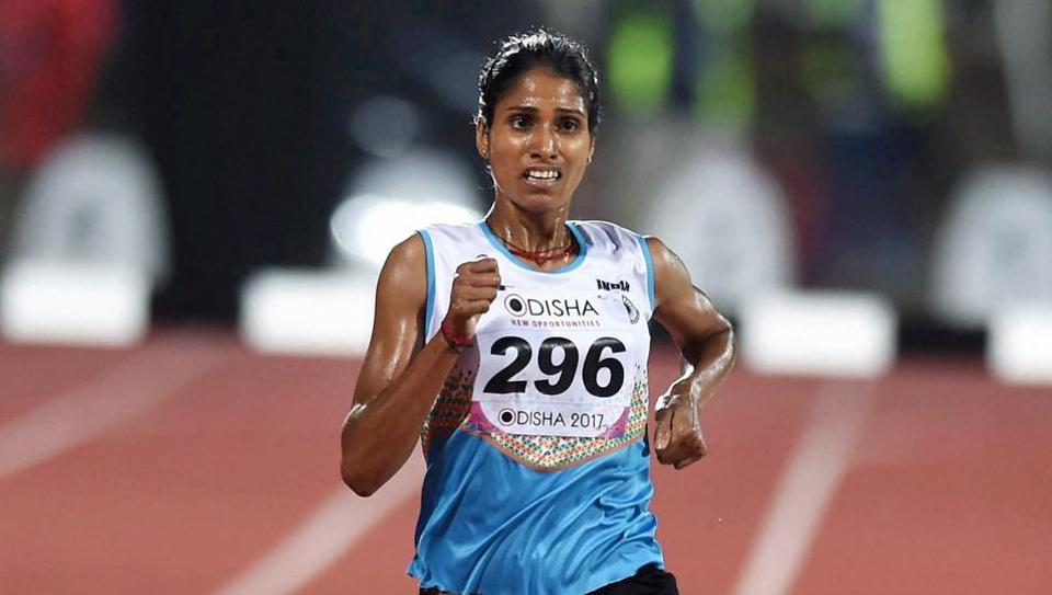 Sudha Singh has been denied a berth in India's squad for the IAAF World Championships in London.