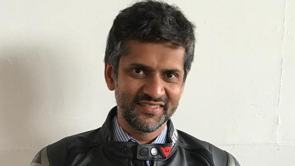 Ajinkya Arun Firodia is Managing Director at Kinetic Engineering Limited. He holds a bachelor of Engineering and Economics from Brown University, USA.