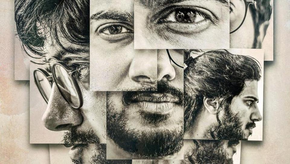 Solo stars Dulquer Salmaan and is directed by Bejoy Nambiar.