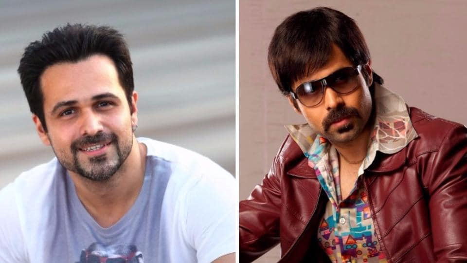 Emraan Hashmi,Once Upon A Time In Mumbaai,Prachi Desai