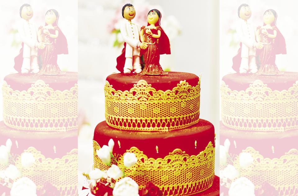 big fat Indian wedding,Seema Goswami,lavish wedding