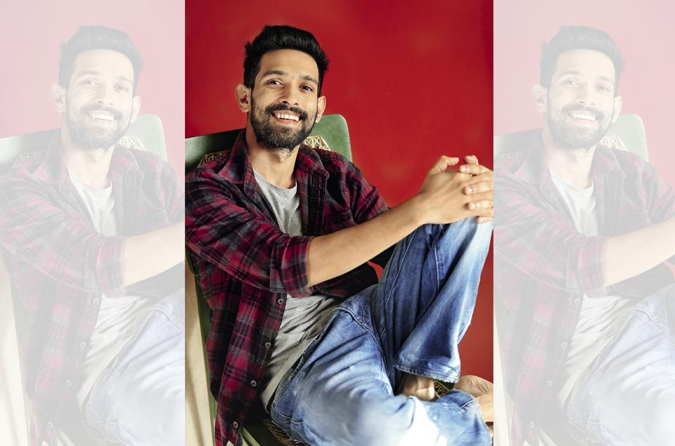 Vikrant Massey,Lootera,Half Girlfriend