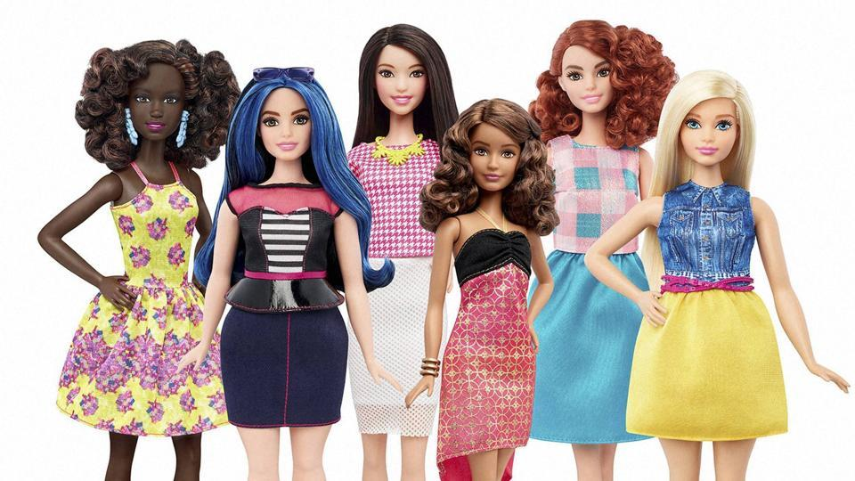 The documentary will look at 60 years of women in pop culture through the Barbie frame.