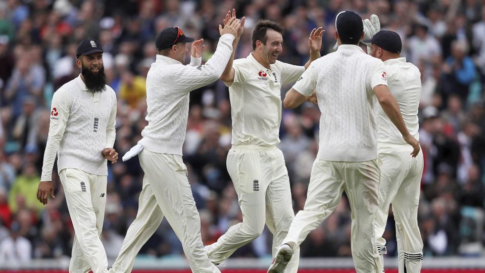 England vs South Africa,England Cricket Team,South African Cricket Team