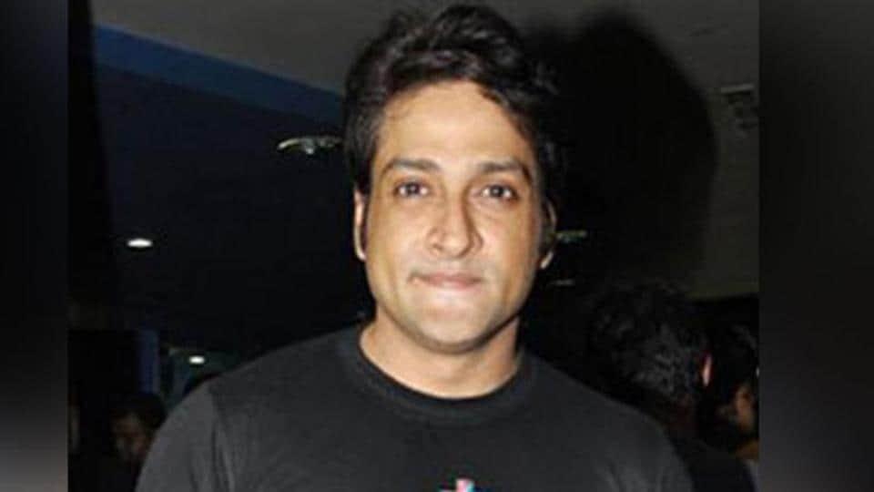 Inder Kumar,RIP Inder Kumar,Salman Khan
