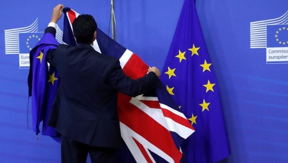 Britain,UK,United Kingdom