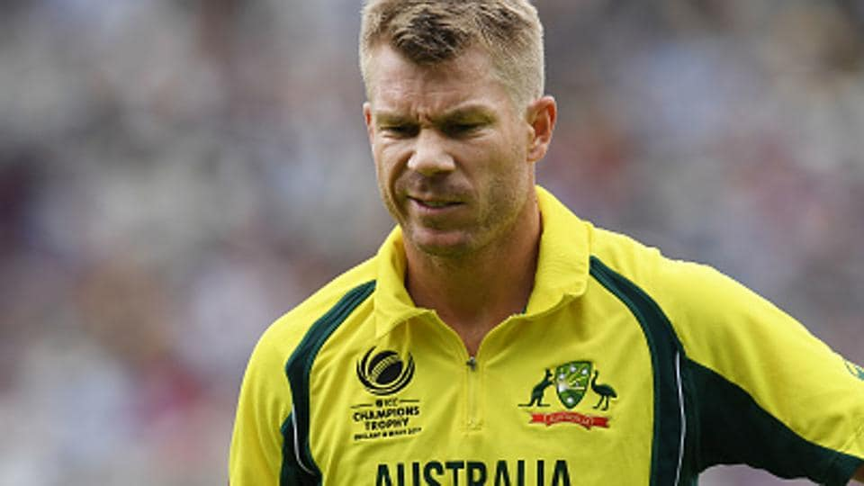 Australia cricket team vice captain David Warner joined Australian Cricketers' Association (ACA) in hitting back at Cricket Australia (CA) in the ongoing pay dispute.