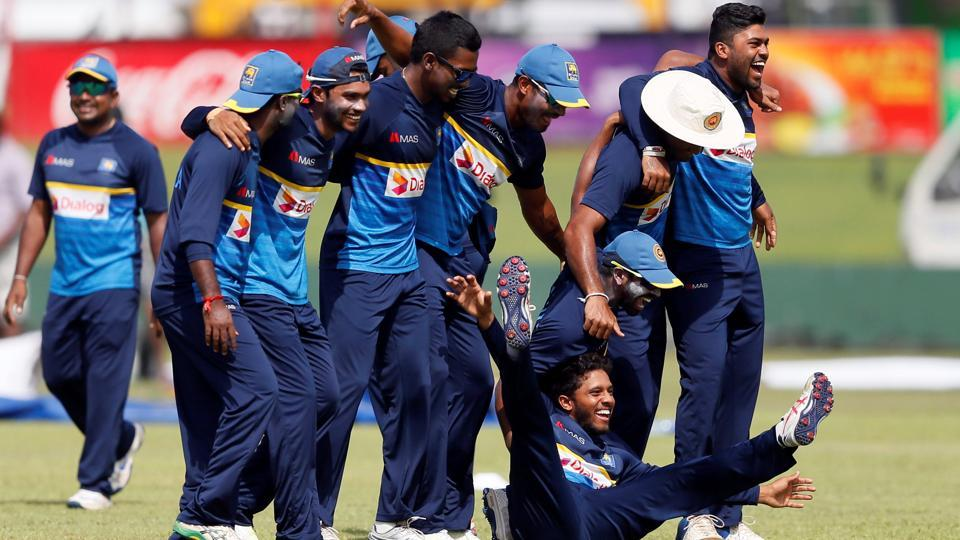 Sri Lanka's cricket team does not have very fond memories of Pakistan. The terror in Pakistan has scared almost all international teams from playing in the strife-torn nation.
