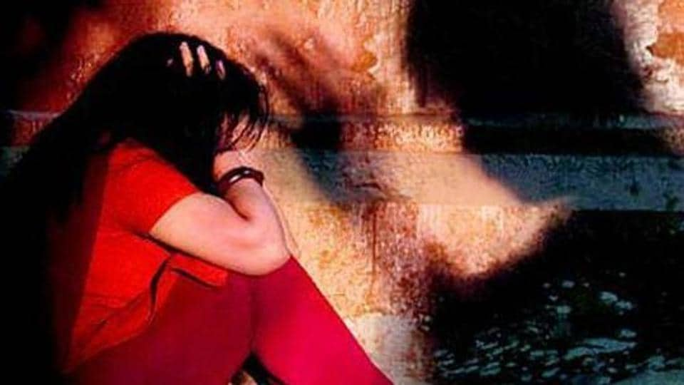 Police have arrested 20 people after the alleged rape in Rajpur village in Muzaffarabad. (Representational Photo)