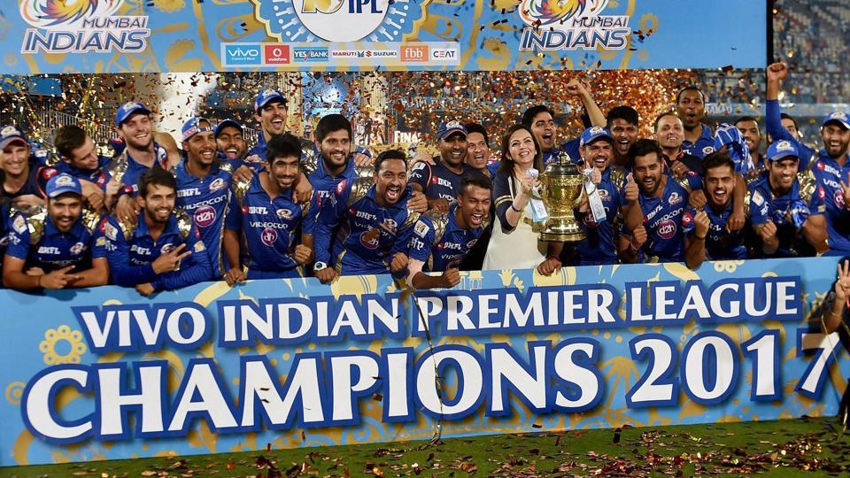 Subramanian Swamy, who had filed the plea, said that e-auction of the IPL media rights should be done to ensure transparency, as it is to be given for the next five years.