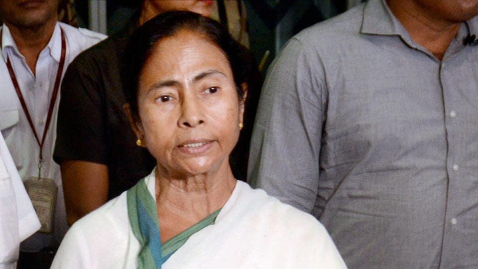Mamata Banerjee,Trinamool Congress,Rajya Sabha polls