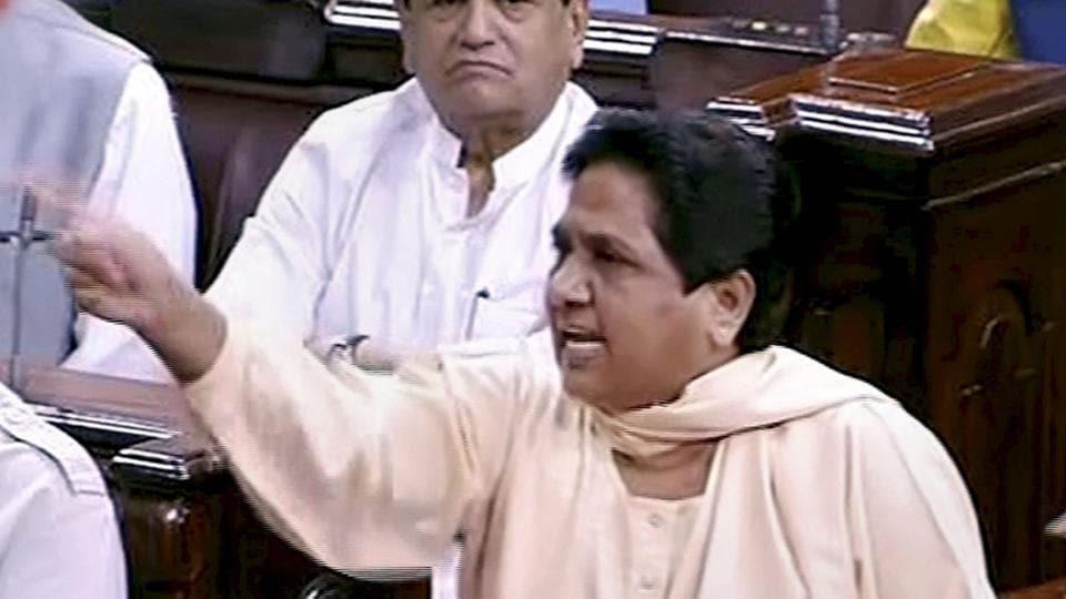 Bihar break-up,UP bypolls,Samajwadi Party