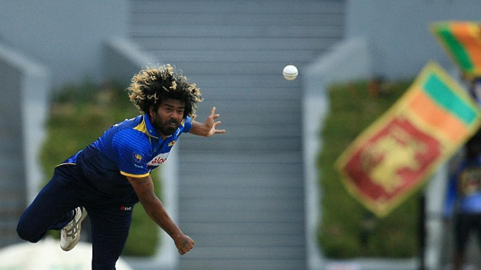 Lasith Malinga has represented Sri Lanka in 30 Tests, 199 ODIs and 67 T20Is so far. In 2011, he announced his retirement from the longest format of the game.