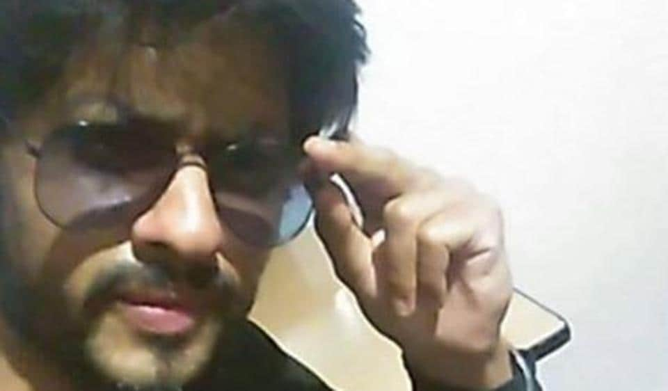 Shah Rukh Khan,Jab Harry Met Sejal,Haider Maqbool