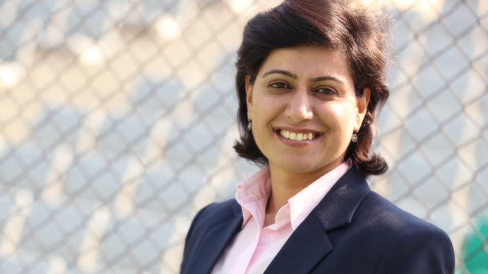 Anjum Chopra,Mithali Raj,indian women's cricket