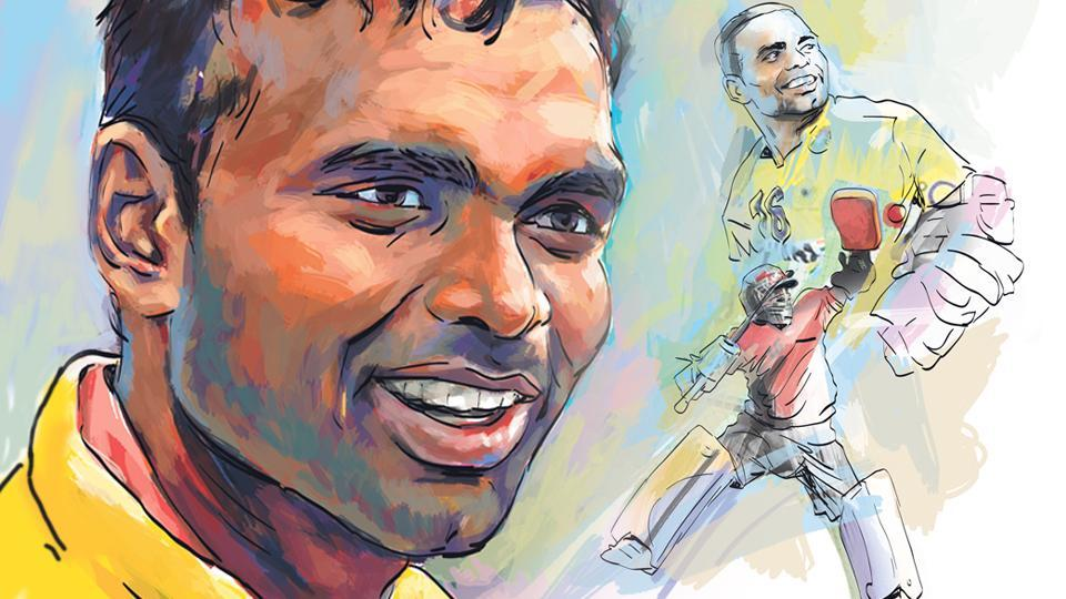 PR Sreejesh,hockey,Indian hockey team